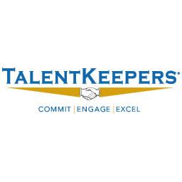 TalentKeepers