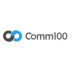 Comm100