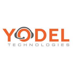 Yodel Voice