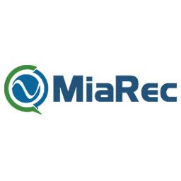 MiaRec, Inc.