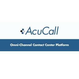 AcuCall