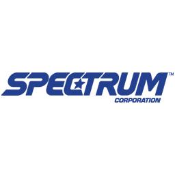 Spectrum Corporation