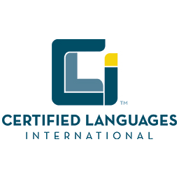 Certified Languages Intl