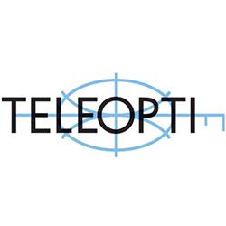 Teleopti, Inc.