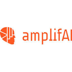 AmplifAI Solutions, Inc.