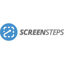 ScreenSteps