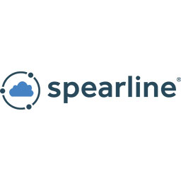 Spearline