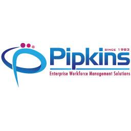 Pipkins