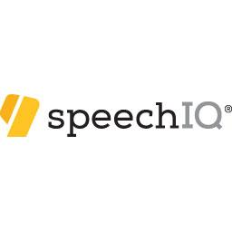 SpeechIQ