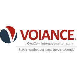 Voiance Language Services