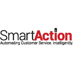 SmartAction LLC