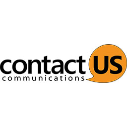 ContactUS Communications