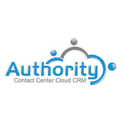 Authority Software