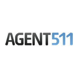 AGENT511