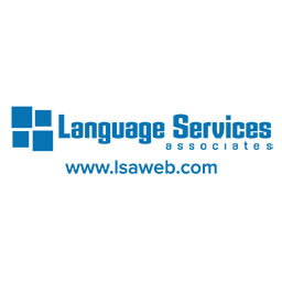 Language Services Associates