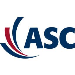 ASC Americas